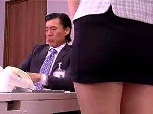 Rin Aoki - 03 Japanese Large Boob,
