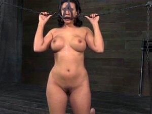 BDSM ย่อยเสี้ยวตั้งแต่หัวจรดเท้า