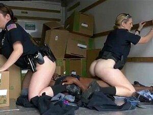 ตำรวจ xxx ดำมิชชันนารีร้านจำนำสงสัย