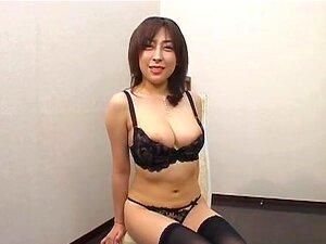 ดอกทองญี่ปุ่นบ้าในแปลก เครื่องราง วิดีโอ JAV 69