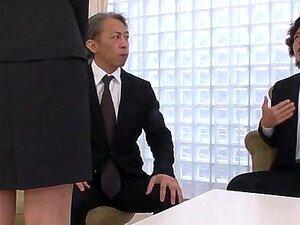 Kotomi Asakura ผจญภัยสำนักงานกับเธอ