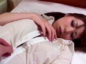 ฉากของหนังโป๊เอเชียได้คะแนนสูงกับซากุระ Yuu ห้าว