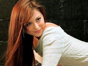 Playboy: Megan Medellin - Cyber Girl Xtra