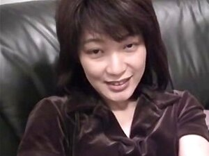 Japanese Wife Pussy Many Fisting