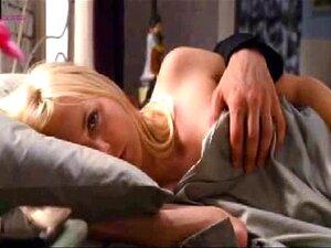 Anna Faris Hot Sexy Bold Erotic Video