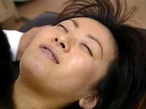 Saki Shiina มีหีวัด และดูดหมอดาราคนดัง