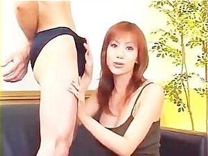 Maria Yumeno เป็นหลัง