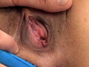 Miho Maeshima Uncensored Hardcore Video with Creampie scene