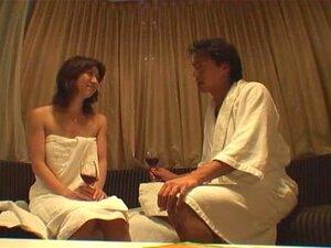 สาวร้อนแรงญี่ปุ่นในหนัง JAV เขาจึงนิ