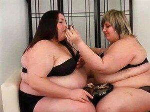 2 girls 1 cheesecake