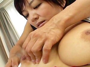 การดำเนินการนม Kosaka ยสวยน่ารัก