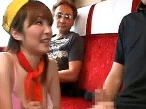 ญี่ปุ่น AV แบบร่วมเพศหลังจากฉีด