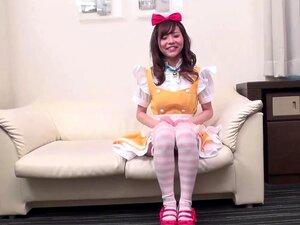 Shina - น่อง คอสเพลย์