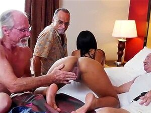 Erotic hardcore hd xxx Staycation with a