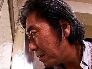 Juri Yamaguchi ซนรุ่นเอเชีย