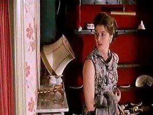 เลีย Lindsay - เนื่องจากการ Cats.FLV