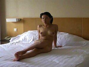 แฟนเอเชียจากเพศสัมพันธ์โรงแรม