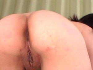 Teen japanese girl gets anal fucked. Teen japanese girl gets anal fucked