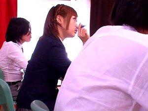 Fabulous Japanese model Yu Namiki in Hottest JAV censored Fetish, Hairy video