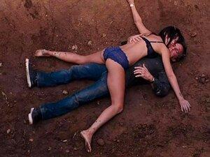 Jessica Alba Fockers น้อย 02