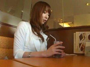 ตื่นตาตื่นใจในคลิปที่เหลือเชื่อ JAV ญี่ปุ่นเจี๊ยบ Shiori Inamori