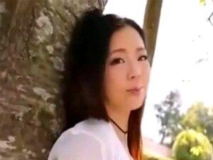 สาวเซ็กซี่ญี่ปุ่น