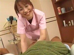 Crazy Japanese slut Hitomi Tanaka in Horny Couple, POV JAV movie