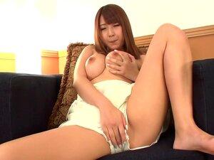 ยอดเยี่ยมญี่ปุ่นกรีก Kitagawa ในเหลือเชื่อ JAV วิดีโอวัยรุ่นญี่ปุ่น