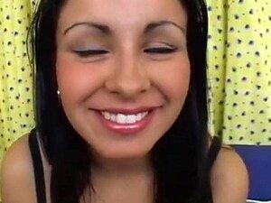 ปรับ Nuevo วิดีโอโป๊ chilena dos gringos HD
