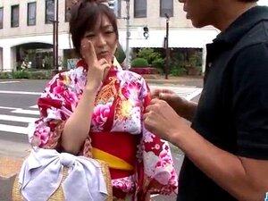 โนโซมิ Hazuki ได้รับขนาดใหญ่กระเจี๊ยวใน vag ที่อบอุ่น โนโซมิ Hazuki ได้รับขนาดใหญ่กระเจี๊ยวใน vag ที่อบอุ่น