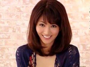 Exotic Japanese girl Nozomi Aso in Fabulous Blowjob/Fera, Facial JAV movie