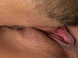 Incredible Japanese whore Moe Yoshikawa in Exotic JAV uncensored Hairy movie,