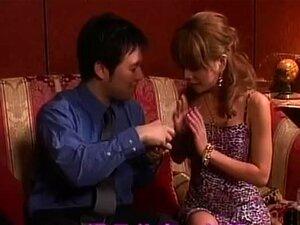ทดลอง 7 แข็งควีนส์ ควีนส์ AV สวยเจ็ดดาวในคาบาเร่ต์นี้วิดีโอที่พวกเขาเล่น hostesses ในไนท์คลับ จำนวนมากของแต่ละเพศฉากและฉากที่กลุ่ม นานานัต อากาเนะรุ Noa, Mitsu Amai ฮะ ระยืด Aki Yatou และโอทสึ กะฮินะ ดาวน์โหลดไฟล์สองส่วนพร้อมคำบรรยายภาษาจีนอยู่ ออกในปี 25