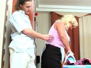 โรสแมรี่แอมป์ไมค์ 2 อ้วนไขมัน bbbw sbbw bbws อ้วนโป๊อ้วน cumshots ปุยตูดอ้วน