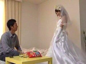 Amazing Japanese chick Chika Arimura, Kotomi Asakura in Horny Toys, Couple JAV movie