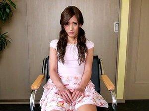 โสเภณีญี่ปุ่นตื่นตาตื่นใจในสาวดุ้นยอดเยี่ยม JAV เดียวคลิป