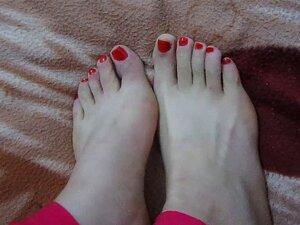 (1) แอมป์ฉัน GF เอเชีย 039; s เท้า เท้า และพื้นรองเท้า เครื่องรางเท้าจีน
