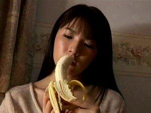 Saotome Rui in Wife Bi bite Saotome Rui,