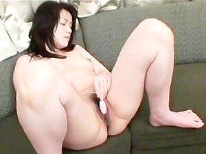 สุด Throating ญี่ปุ่น Misuzu Mashiko