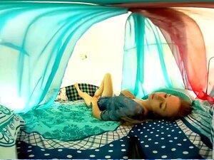 MilenaAngelClub - VR - ตื่นขึ้นมากับฉัน