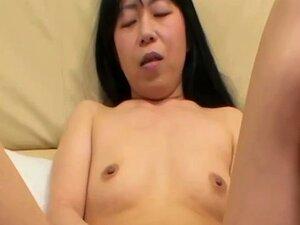 Yasuko Haraguchi - Mom ญี่ปุ่นเลวที่โดน