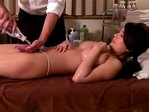 Married woman it is fuck it to came to massage,