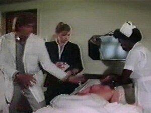 มือใหม่ปราบเดวีส์โรงพยาบาล (2 กรัม)