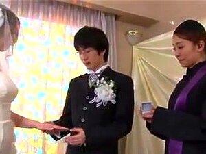 Jap wedding, Japanese brides