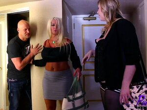 Alura.Jenson.And.Lila.Lovely.A.Creepy.Fan.Meets.His.Favorite.Porn.Stars.And