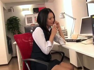Asian Mai Mizusawa fucked two dudes