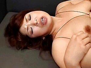 J 921d Natsuko