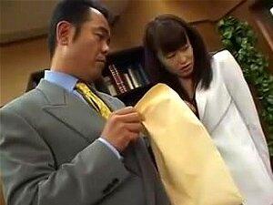 ญี่ปุ่นใช้ โดย boss(uncensored)