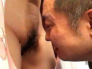เกมโชว์ญี่ปุ่น (ส่วนที่ 2 ของ 2)(Censored)