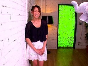 Best Japanese whore Mikuni Maisaki in Horny JAV censored Squirting, Big Tits video